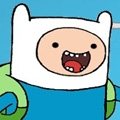 Jeux de Adventure time