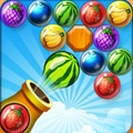 Jeux de Bubble Shooter
