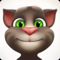 Jeux de talking tom