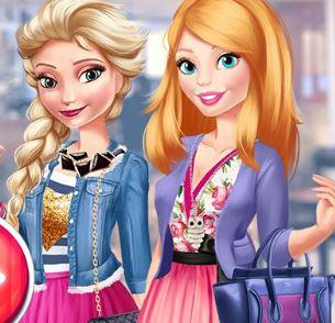 Jeu ken quitte barbie - Jeux info barbie ...
