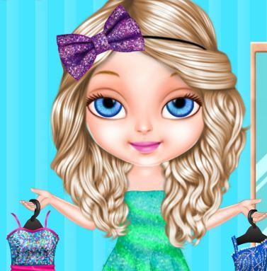 Jeu habillage winx gratuit - Jeux de fille gratuit barbie ...