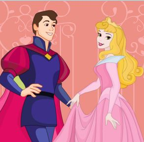 Jeu Nettoyage de marriage de princesse