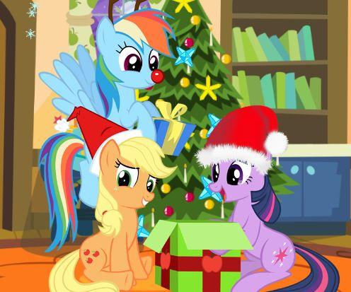 Jeux De Cuisine De Noël | Jeu Dora Cuisine Noel Nettoyage