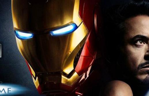 Jeux de avengers gratuit - Iron man 3 jeux gratuit ...