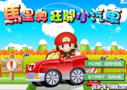 jeux de voiture jeux info