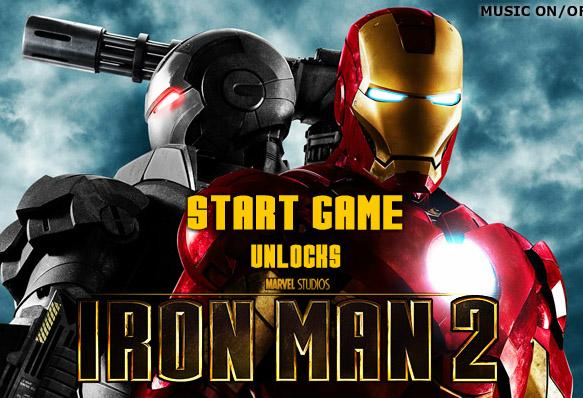 Jeux de iron man gratuit - Iron man 3 jeux gratuit ...