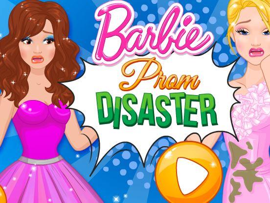 Jeu barbe style - Jeux de barbie enceinte gratuit ...