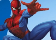Jeu Amazing Spider-Man