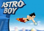 Jeu Astro Power