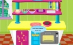 Jeu Banana Lollies