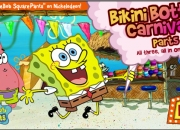Jeux de bob eponge spongebob gratuit - Jeux de spongebob cuisine ...