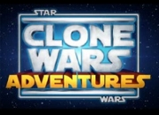 Jeu Clone Wars Adventures