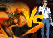 Jeu Combat Anime Battle 1 9