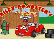 Jeux de cars gratuit - Jeu gratuit cars flash mcqueen ...