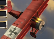 Jeu Dogfight 2 the great war