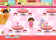 Jeux de dora gratuit - Dora jeux info ...