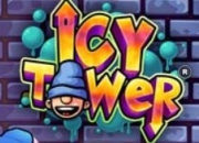 Jeu Icy Tower