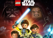 Jeu LEGO Star Wars Adventure 2016