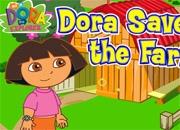 Jeux de dora gratuit - Jeux de spongebob cuisine ...