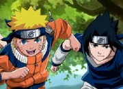 Jeu Naruto Students