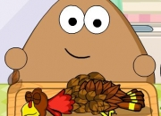 Jeu Pou Thanksgiving