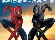 Jeu Spiderman 3