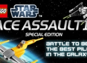 Jeu Sta Wars Ace Assault 2