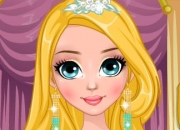 Jeu Sweet Princess Dresses