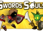 Jeu Swords and Souls