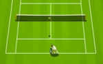 Jeu Tennis game