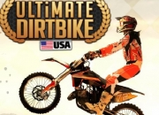 Jeu Ultime Moto Bike USA