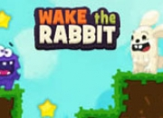 Jeu Wake the Rabbit
