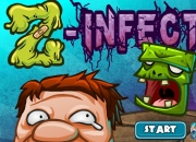 Jeu Z Infect